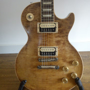 Gibson Les Paul Traditional 2010