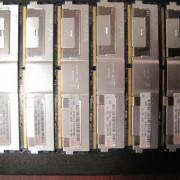 Memoria RAM 8Gb PC2-5300 ECC