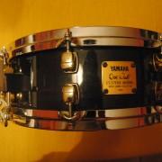 Caja Yamaha MSD-14DW Dave Weckl Custom