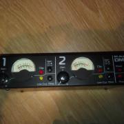 Previo M-Audio DMP3