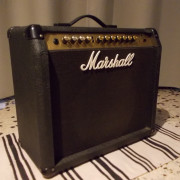 Marshall Vavestate V65R