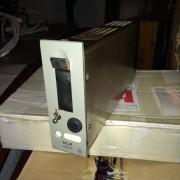 Neumann U67 power supply original vintage
