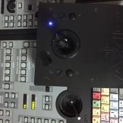 Joystick´s  Surround USB AXIS de Gallery