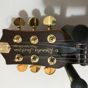 Guitarra Randy Jackson True Faith Collection Limited Ediition