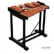 xilofono  2 octavas