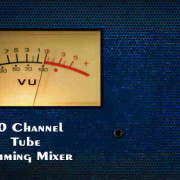 Tegeler Audio Summing Mixer 32 NUEVO SIN DESPRECINTAR!!!!