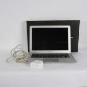 Macbook AIR 13 i5 a 1,7 Ghz de segunda mano E315234