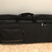 Bolsa Rock Bag para teclado de 61 teclas