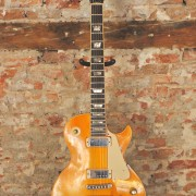 Gibson Les Paul Deluxe (1976)