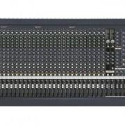 Vendo mesa de mezclas analógica Yamaha MG32/14FX