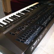 Roland JD800 especial coleccionista