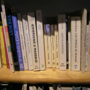 libros de música. acepto cambios