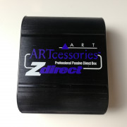 ART ZDirect DI