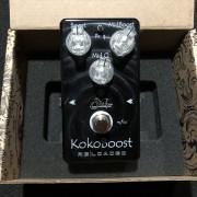Suhr Koko Boost Reloaded (envío incluido)