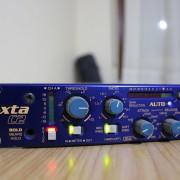 XTA C2 Dual compresor limitador