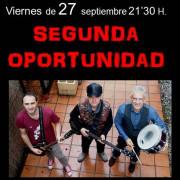 Buscamos guitarrista en Collado Mediano (Madrid)