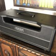 Mueble cabezal Mesa Boogie Lonestar