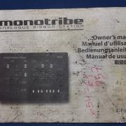 Manual de Monotribe