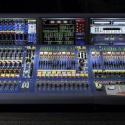 ¿Buscas Técnico de Sonido...? Sound Label MadriZ!!!
