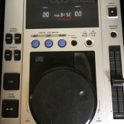 Pioneer cdj100s