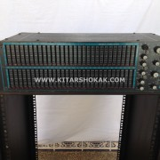 ALTAIR EQ-230