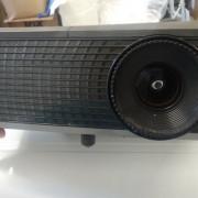Proyector HD 3500 lúmenes optoma s341