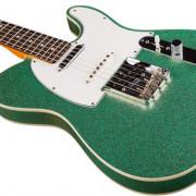 Fender Telecaster Sparkle