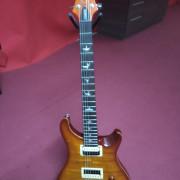 PRS SE Custom 22 (Korea)