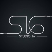 Home Studio en Madrid