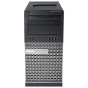 Hackintosh Dell OptiPlex i3-i5-i7 HDD-SSD 4-32GB MacOS/Win NVIDIA