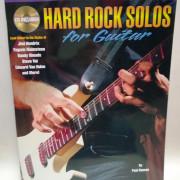Libros y DVDs guitarra, aprendizaje, música(actualizado 10 de Junio)