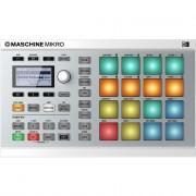 Maschine mikro mk2 blanca