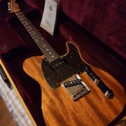Guitarra Tokai ATE 112S