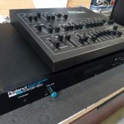 Sintetizador analógico Roland MKS-50