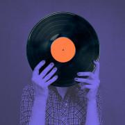 Compro discos de vinilo