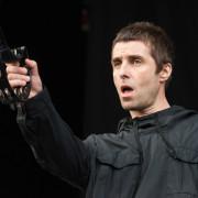 Tributo a Oasis busca al nuevo Liam Gallagher