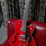 Gretsch Electromatic G5129
