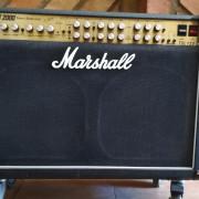MARSHALL JCM 2000 TSL122