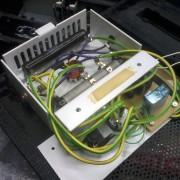 Mod_Control Remoto de atenuador Brake Lite