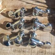 Clavijeros grover rotomatic USA, 70's