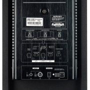 Monitores PHONIC P8A