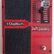 Whammy IV (Digitech)