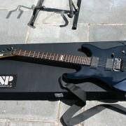 ESP - MII / ESP - M-2 Neck-through
