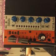Compresor FMR Audio RNC 500
