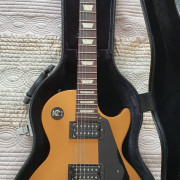 Gibson LPJ Gold Top