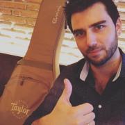 Aprende a Tocar la Guitarra de forma Práctica y Divertida! 1ª Clase GRATIS