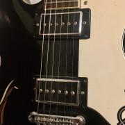 Gibson P94