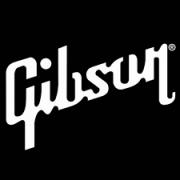 COMPRO 1 GIBSON CUSTOM SHOP (R, CUSTOM, SG....)