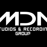 Edita tu disco a traves de MDA Labels
