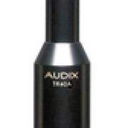 Microfono Audix TR 40